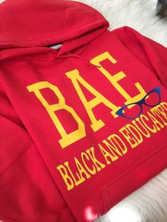 braid hairstyles for sports Tutorials 18th Birthday Outfit, Teen Girl Hairstyles, Braid Hairstyles, Boho Fashion, Fashion Outfits, Future Clothes, Black Pride, Young Black, Black Women Fashion