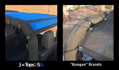 Frustrated with low-quality Jeep products? Read our jeep shade top comparison to find your ideal product. Jeep Jku, Jeep Wrangler Accessories, Sun Shade, Jeeps, Construction, Shades, Trucks, Cars, Design