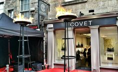 See 1 photo and 2 tips from 9 visitors to Covet.