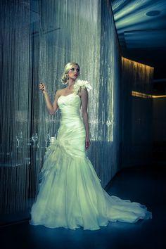 Greg Blomberg Photography < www.weddingsdallas.com > www.wedsociety.com