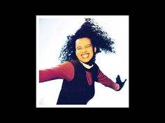 "Neneh Cherry ""I've got you under my skin"" 1991 Neneh Cherry, Under My Skin, You Got This, English, Songs, Youtube, English English, Its Ok, English Language"