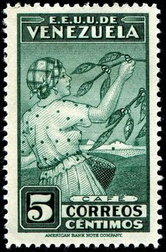 Farming/Agriculture on Stamps - Stamp Community Forum - Page 9