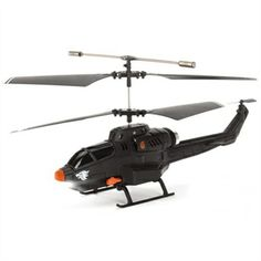 Griffin Helo TC Assault Touch Controlled Missile Helicopter for iPhone, Android, iPad Ipod Touch, Annoying Co Workers, Iphone Gadgets, Android, Mens Gear, Rc Helicopter, Flight Deck, Multi Touch, Radio Control