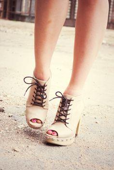Pretty! (: