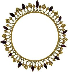 Gold Vermeil Bracelet designs and parts for sale at Nina Designs. Shop now for inspiration and jewelry makings supplies.