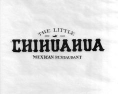 Thelittlechihuahua-sketch3