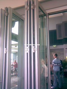 timber look aluminium windows melbourne