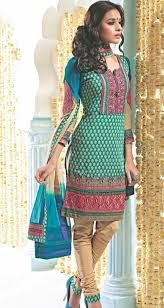 Cotton material Rs.850/-