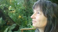 Den Geist justieren und innere Blockaden beseitigen - http://ift.tt/2bPXp6t