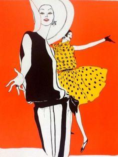 Betty Brader
