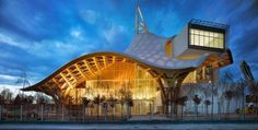 SHIGERU BAN WINS 2014 PRITZKER ARCHITECTURE PRIZE