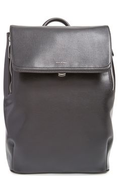 5bab637c6a Click to zoom Laptop Bag For Women