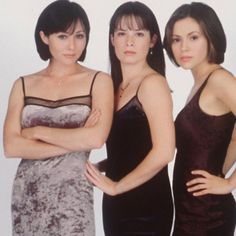 Serie Charmed, Tv Series, Camisole Top, Sketch, Entertainment, Tank Tops, Fit, Dresses, Women
