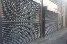 Shutter Repairs – Provide emergency roller shutter door repairs and installation service on commercial, shopfronts, industrial, roller garage door, domestic window shutters, garage shutter - See more at: http://www.shutterrepairlondon.co.uk/index.php#sthash.rRYpvLMu.dpuf Contact.02037939952