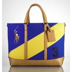 wholesale handbags just for $43.57, and the styles is fashion, like it!