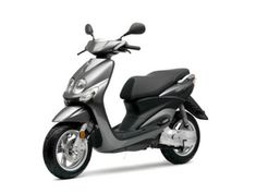 Click on image to download Yamaha Neo 50 YN50 2002-2003 Service Repair Manual Download
