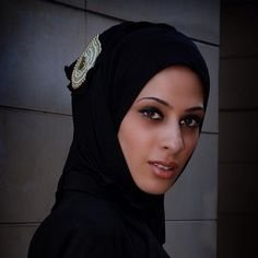 AJMAAN beaded hijabs. Add that statement style to your outfit. Handmade and stictched beaded motif.