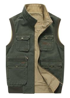 Jackets & Coats Audacious Mens Velvet Warm Coat Fashion Winter Jacket Men Thick Casual Outwear Jackets Mens Fur Collar Windproof Parkas Plus Size 6xl To Adopt Advanced Technology Men's Clothing