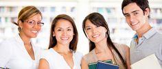 how to buy college term paper Undergrad. (yrs 3-4) US Letter Size ASA British Premium