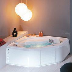 Μπανιέρα Γωνιακή ΙΚΑΡΙΑ Flobali #bath #bathtub #bathtubs #bathtubdesign #bathdesign #bathdecor #bathdesigns #bathdesigner #bathdesignideas #design #designs #designbathroom