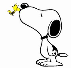 free snoopy clip art pictures and images see more peanuts