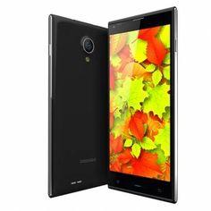 UK Direct | (UK Warehouse) DOOGEE DG550 5.5-inch 850/2100MHz Octa-core SmartphoneLC_META_FREE_SHIPPING