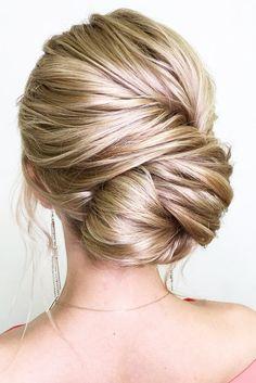 Recogidos #hairstyles