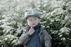 My son wants to become an inventor. Finland, Sons, Photos, Pictures, Places, My Son, Boys, Children, Grimm