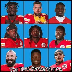 Justin Houston, Nfl Football Teams, Sports Teams, Doug Baldwin, Travis Kelce, City Pride, Kansas City Chiefs Football, Wwe Girls, Sports Wallpapers