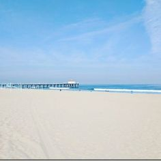 #HermosaBeachCalifornia is one of the #bestbeachesinunitedstates offers a lot of #hotelsresort for the visitors to stay in united states.