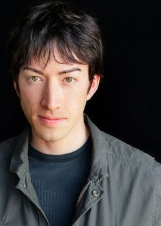 Todd Haberkorn - I swear I will be watching a random anime and not pay attention then I hear Todd's voice instantly I am like OMG THAT IS TODD AHHHH!!!!!!!!!!!!!! Then my mom comes in and she just gives me a weird look. But when ever Todd is in an Anime it makes it 1000000000000000000000000000% better