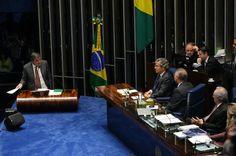 Processo de impeachment deixa GloboNews na liderança da TV por assinatura