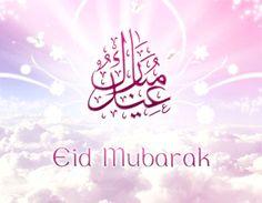 Eid Celebrations in London Step By Step Guide  #London #stepbystep