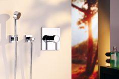 Смесители и душевые системы Jorger: Charleston Square #hogart_art #interiordesign #design #apartment #house #bathroom #jorger  #sink #faucet