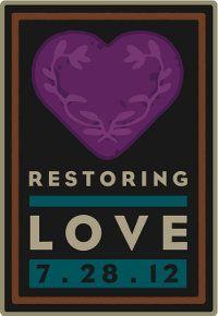 Restoring Love Inspiring Music