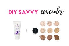 30 Genius Beauty Hacks the Royals Use to Look FlawlessBeauty Tips: 30 Genius Beauty Hacks the Royals Use to Look Flawless. Beauty Hacks Chloë Grace Moretz Just Wore Makeup From 1985 Young Living Makeup, Young Living Oils, Tips And Tricks, Yl Essential Oils, Young Living Essential Oils, Yl Oils, Diy Makeup, Makeup Tools, Makeup Ideas