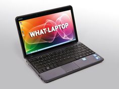 MSI Wind 12 U200 review | MSI updates the Wind netbook with a bigger screen and a CULV CPU Reviews | TechRadar