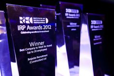 IRP Awards 2012-6 by Redactive Events, via Flickr
