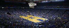 Get a summary of the Tennessee-Martin Skyhawks vs. Kentucky Wildcats basketball game