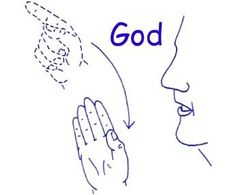 Article of Faith: Sign language – Teaching Primary Music - Best Pinner Sign Language Chart, Sign Language For Kids, Sign Language Phrases, Sign Language Alphabet, Learn Sign Language, British Sign Language, Sign Language Colors, Simple Sign Language, Learn To Sign