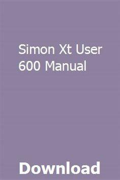 pfaff 260 service manual pdf