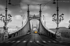 Budapest, Photograph Color pop by Dumitrescu David on 500px