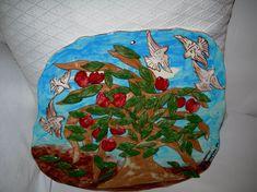 ceramics karagouni Ceramics, Ceramica, Pottery, Ceramic Art, Porcelain, Ceramic Pottery