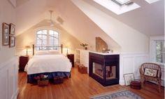 Bedroom design- Home and Garden Design Ideas