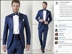 Full tuxedo cummerbund anyone??