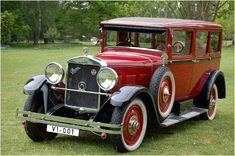 Praga Grand - The Czech Rolls Royce Rolls Royce History, Vintage Cars, Antique Cars, Auto Retro, Benz Car, Automobile Industry, Car Makes, Car Drawings, Car Photos