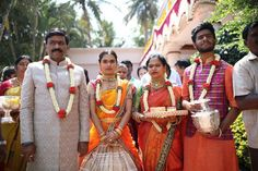 Indian politician spends 59 MILLION on his daughters five-day wedding featuring Bollywood stars gold-plated invitations and 2m dress   An Indian politician has attracted the fury of people in the poverty-stricken country by throwing an outrageously extravagant wedding for his daughter. The lavish bash is said to have cost businessmen and ex-state minister Gali Janardhana Reddy an estimated 5bn rupees  which is equivalent to 59million or $74million. Guests were invited to daughter Brahmanis…
