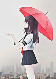 anime beautiful girl   #animegirl #beautifulgirl #cute #cutegirl #kawaiigirl #ezmkurd # #انمي_كيوت