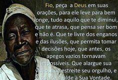A Umbanda é Paz e Amor, um Mundo cheio de Luz : Photo Gemini, Prayers, Spirituality, Faith, Thoughts, Quotes, Pin On, Atypical, Blessed