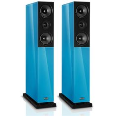 AUDIO PHYSIC CLASSIC 30 is the flagship model of the newest AUDIO PHYSIC CLASSIC loudspeaker line and is not only the largest, but also the most innovative model in this family.